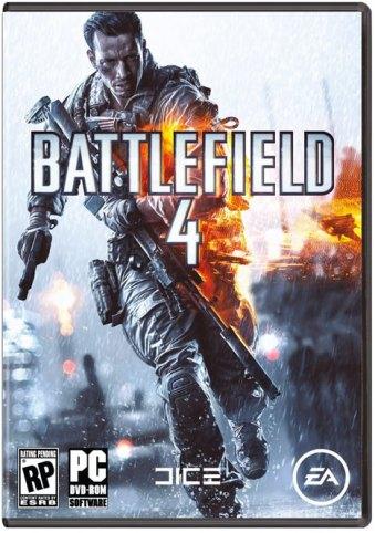 battlefield-4-pc-boxart_zps5e7fccf8