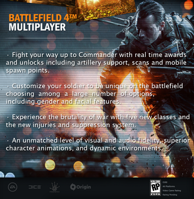 bf4-customize_zpsaa848515