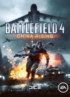 bf4_china_rising_zpsc3b3f44c