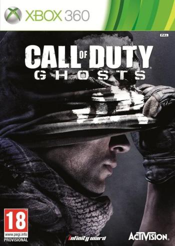 ghostsboxart_zps65674395