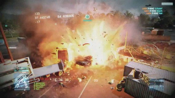 bf3explosion_zpsfa9921d4