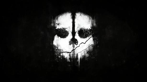 call_of_duty_ghosts_logo_zps2e304939