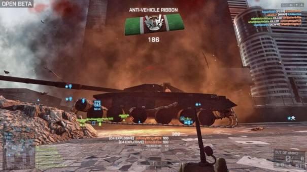 bf4tankexplosion_zps026d74bb