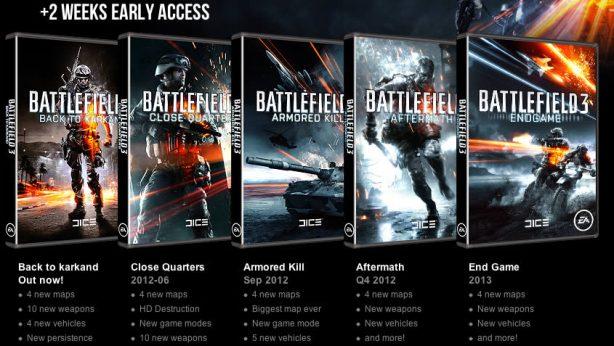 battlefield-premium_zps610d1cf5