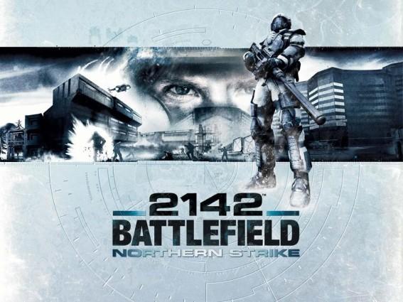 bf-2142-northern-strike_zpscd3c6f25