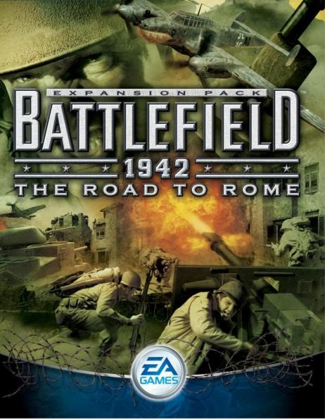 bf1942_road_2_rome_zps92c4580d