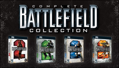 bf2_complete_collection_zps49387a98