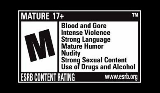 rated-m-for-mature1_zpsa8ef42b7