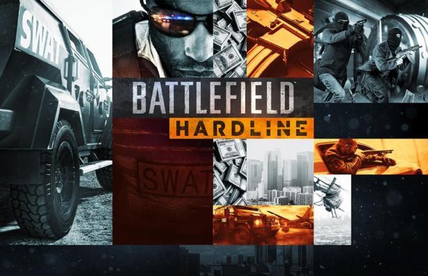 bf-hardline-key-art-ea_zpsc48dfcaa