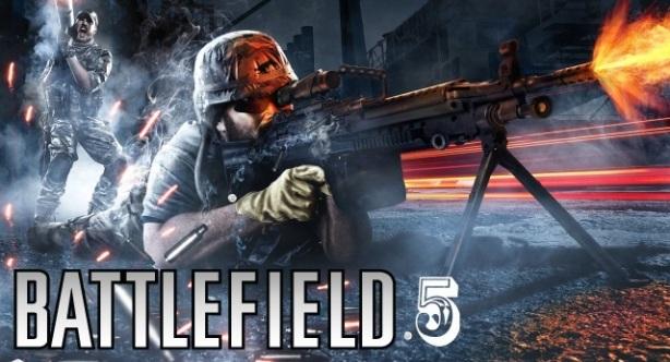 battlefield-5_zpsxuywgzte