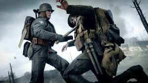 bf1fight